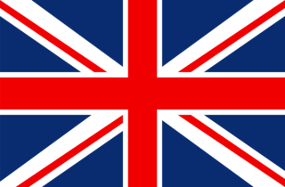 United Kingdom Logo